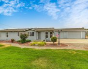 5540  Teaberry Place, Roseville image