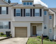 638 Pippin Dr, Antioch image
