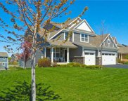 11584 Riverstone Trail, Woodbury image