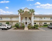 2297 Monaco Lane Unit 29, Clearwater image