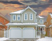 29 Rosemarie Cres, Whitby image