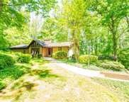 8705 Witherbee Court, Lewisville image