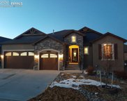 12788 Mt Oxford Place, Peyton image