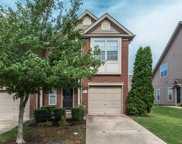 8810 Dolcetto Grv, Brentwood image