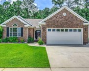 3116 Ivy Lea Dr., Conway image