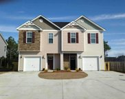 630 Winfall Drive Unit #Lot 327b, Holly Ridge image