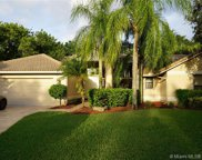 1125 Creekford Dr, Weston image