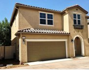 28400 Wild Rose, Highland image