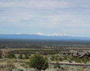 Sw Hat Rock  Road, Powell Butte image