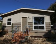 1355 Sweetwater Ln, Spring Valley image