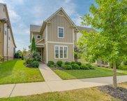 3113 Hazelton Dr, Thompsons Station image