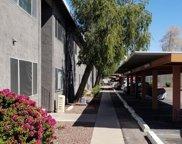 424 W Brown Road Unit #229, Mesa image