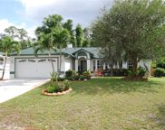 8104 Cypress N Drive, Fort Myers image