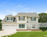 93 Cool Creek Drive, Willow Spring(s) image