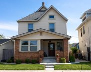 651 23rd  Street, Indianapolis image