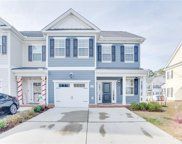 2108 Kearny Street, West Chesapeake image