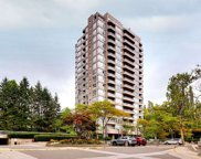 9633 Manchester Drive Unit 501, Burnaby image