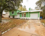 207 E Rosewood, Derby image