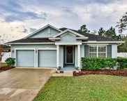 95 Abacus Avenue, Ormond Beach image