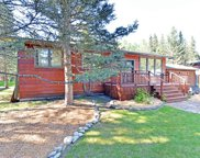 53 Wolf Drive, Rocky View County image