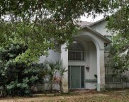 1802 Oak, Rockledge image
