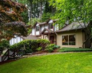 20925 30th Dr SE, Bothell image