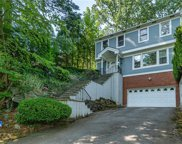121 Grand  Boulevard, Scarsdale image