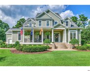 1024 Beaumont Dr., Pawleys Island image