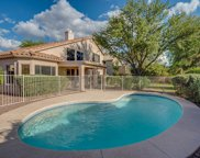 12411 N Mount Bigelow, Oro Valley image