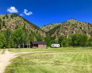 2562 N Hwy 93, North Fork image