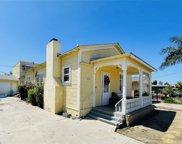 2418   W Occidental Street, Santa Ana image
