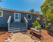 349 Canham Rd, Scotts Valley image