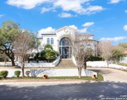 21 Eton Green Circle, San Antonio image