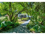 3272 Ulster Street, Port Coquitlam image
