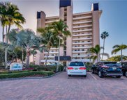 8400 Estero BLVD S Unit 505, Fort Myers Beach image