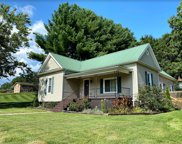 435 Sulphur Spring Road, Chilhowie image