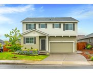 51192 SW KLOMPEN  ST, Scappoose image