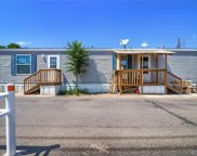6791 S Hwy 2, Commerce City image