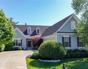 11550 Weeping Willow  Drive, Zionsville image