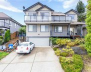 33747 Grewall Crescent, Mission image