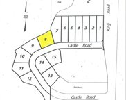 LOT 8 Castle Road, Gibsons image