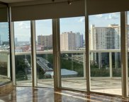 17201 Collins Ave Unit #1606, Sunny Isles Beach image