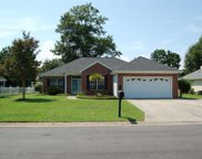 4071 Grousewood Dr., Myrtle Beach image