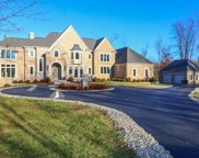 8386 Kugler Mill  Road, Indian Hill image