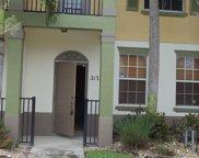 2132 SE Eatonville Drive, Port Saint Lucie image