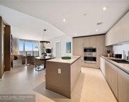 4111 S Ocean Dr Unit 3206, Hollywood image