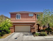 2696 BLAIRGOWRIE Drive, Henderson image