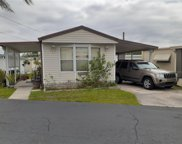 1600 N Old Coachman Road Unit 713, Clearwater image