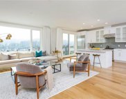 45 Hudson View Way Unit 310, Tarrytown image