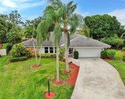 2239 Quail Ridge S, Palm Beach Gardens image